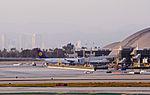 Deutsche Lufthansa - D-AIHQ (8626204533).jpg