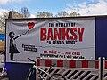 Deutsches Museum München während der Banksy-Ausstellung 2021-04-14 15.jpg