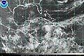 Devloping Storm Over Jamaica (5799981673).jpg