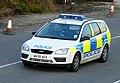 Devon & Cornwall Police WA56AEK.jpg