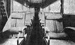 Dewoitine D.332 cabin NACA-AC-185.jpg
