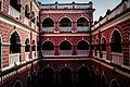 Dharmashala, Old town, Bhubaneswar.jpg