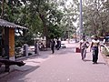 Dhobi Ghat Area - Barrackpore Cantonment - North 24 Parganas 2012-05-27 01240.jpg