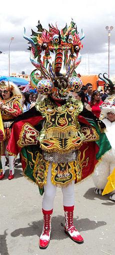 Diablada Oruro Bolivia.JPG