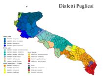 Carta geografica wikipedia - Diversi tipi di carta ...