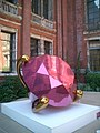 Diamond (Pink) - Flickr - clagnut.jpg