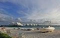Diamonds Thudufushi Beach and Water Villas, May 2017 -11.jpg
