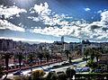 Diar El Mahçoul, El Madania, Algeria - panoramio (7).jpg