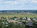 Didžioji Riešė, Lithuania - panoramio (17).jpg