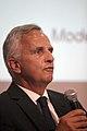 Didier Burkhalter-IMG 0405-rect.jpeg