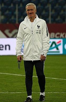 Didier Deschamps 2018.jpg