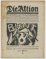 Die Aktion Juni 1918 Bunt.jpg