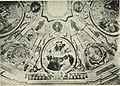 Die Entwicklung der barocken Decken-malerei in Tirol. Mit 44 Tafeln und 6 Doppeltafeln (1912) (14593348660).jpg