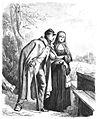 Die Gartenlaube (1865) b 005.jpg