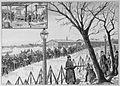 Die Gartenlaube (1886) b 249.jpg
