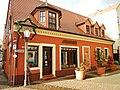 Die Haargalerie in Germersheim - panoramio.jpg