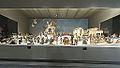 Die Heiligen Drei Könige. Mythos, Kunst und Kult - Museum Schnütgen-0993.jpg