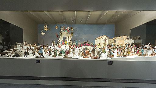 Die Heiligen Drei Könige. Mythos, Kunst und Kult - Museum Schnütgen-0993