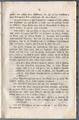 Die Vereinbarung der Königl. Württemberg. Staatsregierung mit der päpstlichen Curie 19.png