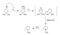 Dienol Benzene Rearrangement.png