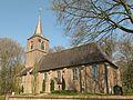 Diepenheim, de Johanneskerk RM12874 foto2 2013-04-22 11.46.jpg