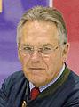 Dieter Kalt senior 2013.jpg