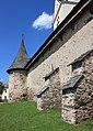 Diex - Pfarrkirche - Befestigungsanlage1.jpg