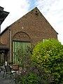 Dilbeek Lennikseweg 15 1 - 145864 - onroerenderfgoed.jpg