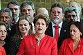 Dilma- alvorada-contra--impeachment-senado-Foto-Lula-Marques.-33.jpg