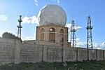 Dingli Aviation Radar 01.jpg