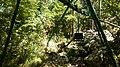 Dinopark, Funtana, Croatia (dinopark.hr) - panoramio (27).jpg
