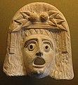 Dionysos mask Louvre Myr347.jpg
