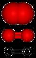 Dioxygen-montage.png
