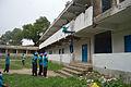 Disaster Management - Survival Programme - Summer Camp - Nisana Foundation - Sibpur BE College Model High School - Howrah 2013-06-09 9954.JPG