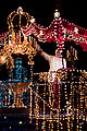 Disney's Electrical Parade (4527537708).jpg