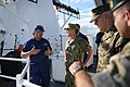 Distinguished guests visit U.S. Coast Guard Cutter Munro 170308-G-CA140-1004.jpg