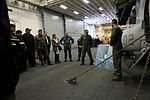 Distinguished visitors from Uruguay tour USS America 140813-M-XX999-210.jpg