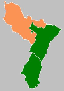 DistrictLotharingen.png