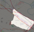 Distrito Venta del Olivar Zaragoza.png