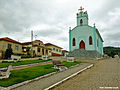 Distrito de Santana de Caldas.jpg