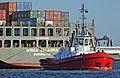 Div soorten containerschepen (48168535131).jpg