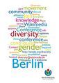 Diversity web 120dpi.pdf