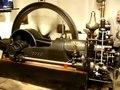 File:Divonnelectro - Les machines en action.webm