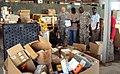 Djibouti SARSS 2010 (5228229005).jpg