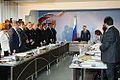 Dmitry Medvedev in Kamchatka Krai 25 September 2008-12.jpg