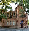 Dnipropetrovs'k Voroshylova 9 03 (YDS 7157).jpg