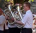 Dobcross Brass Contest.jpg