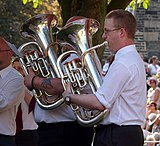 Dobcross Brass Contest.jpg
