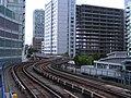 Docklands Light Railway July 2015 - 37900087696.jpg