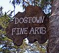 Dogtown3440.jpg